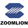 Zoomlion