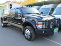 пикап Ford Ford F-450 6,4DT(350)/AT/Пикап