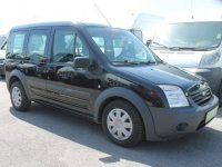 пикап Ford Tourneo Connect 5W 1.8 TD (90 hp) MT