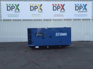 J200 - DPX-17109-S