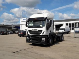 Iveco Stralis Hi-Road AT440S42T/P RR