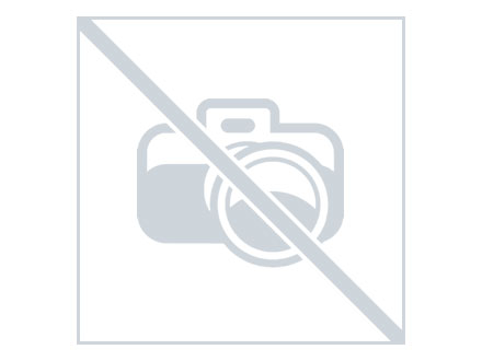 цельнометаллический фургон Mercedes-Benz Sprinter 515 CDI MRT W 906
