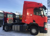 Renault T11.460