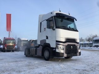 Renault T13.520
