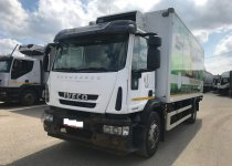 Iveco AMT 473901