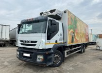 Iveco AMT 573901