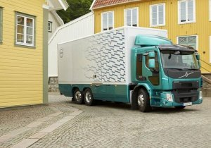 <br /> <b>Notice</b>:  Undefined variable: item in <b>/srv/www/trucksale.ru/htdocs/_modules/News/scripts/index/index.phtml</b> on line <b>16</b><br /> Компания Volvo Trucks показала обновленные грузовики серии FE
