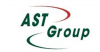 AST Group